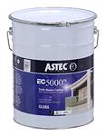 EC-5000PCM アステックペイント 弾性塗料