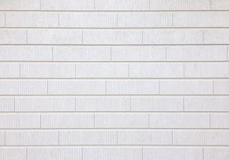 窯業サイディング壁