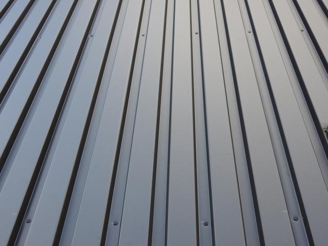 ガルバリウム鋼板 とは屋根外壁塗装 千葉