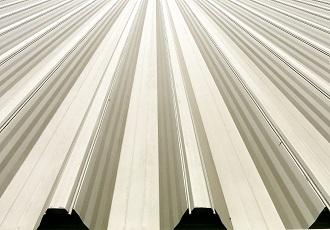 金属系屋根 トタン屋根